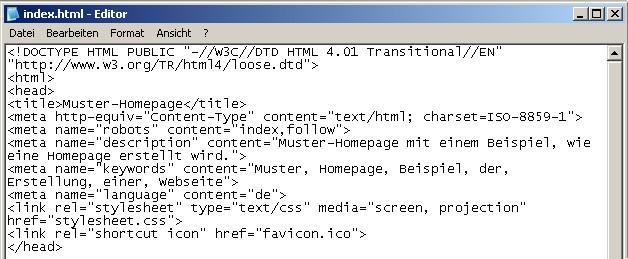 Mit Dem Html Editor Easy Newsletter Erstellen Cleverreach