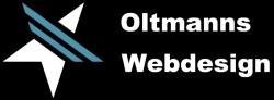 Oltmanns Webdesign