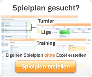 meinspielplan.de